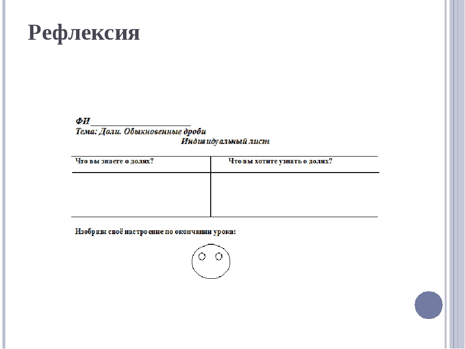 Домашнее задание П. 23 изучить № 895 № 886 № 926