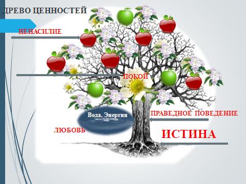 hello_html_15177b3e.png