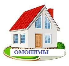 hello_html_493770f5.jpg