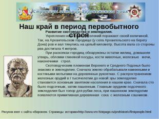Всей стране известен и другой воронежский поэт — Иван Саввич Никитин