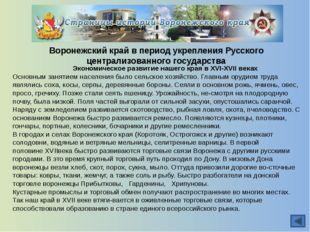 Воронеж - колыбель русского флота  К весне 1696 года в Воронеже были готовы