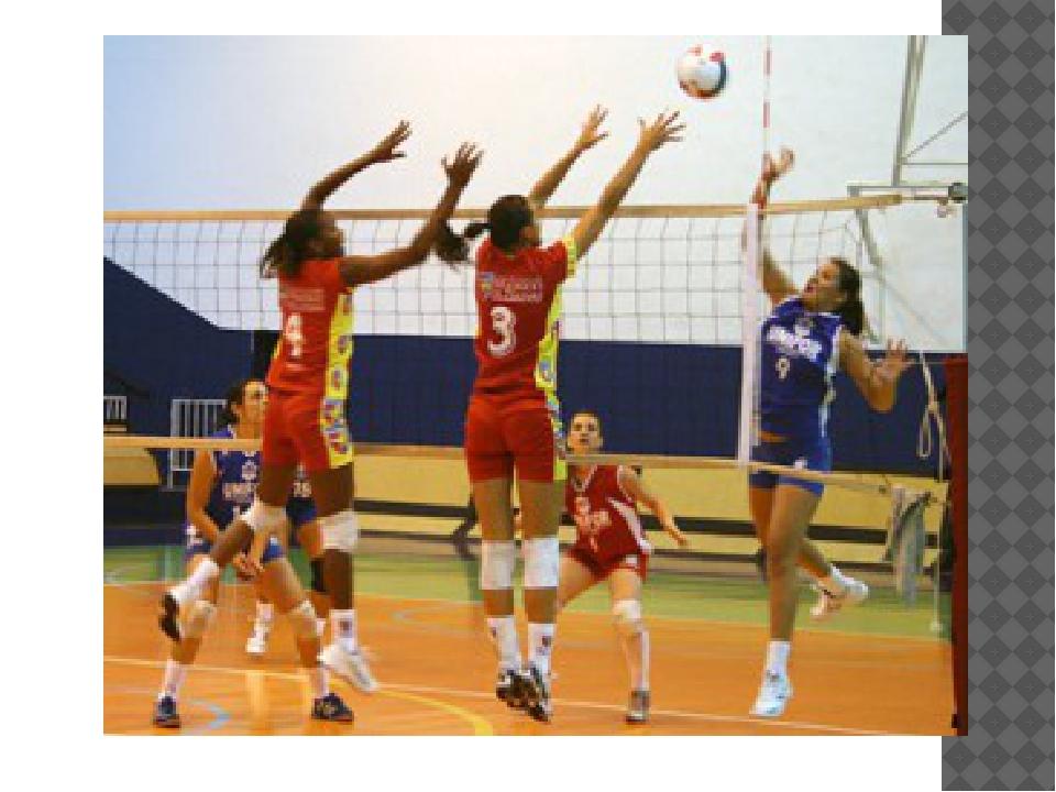 team or individual sports essay