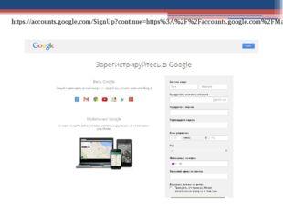 https://accounts.google.com/SignUp?continue=https%3A%2F%2Faccounts.google.com