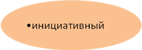 hello_html_499f47c0.png