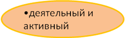 hello_html_61450456.png
