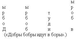 hello_html_372e1a0b.jpg