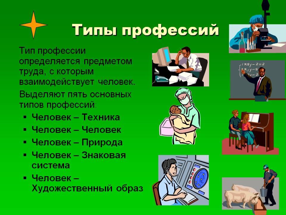 https://ds03.infourok.ru/uploads/ex/1142/0003bac1-0620bfc1/hello_html_e9e8e03.jpg