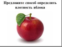 hello_html_728cd79.png
