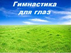 hello_html_e546ca9.png
