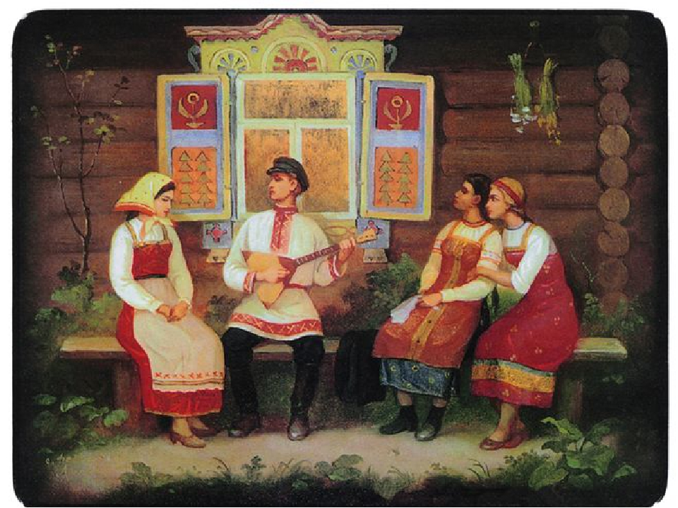 брянской картинки на тему русскую народную тему ошибки технологии