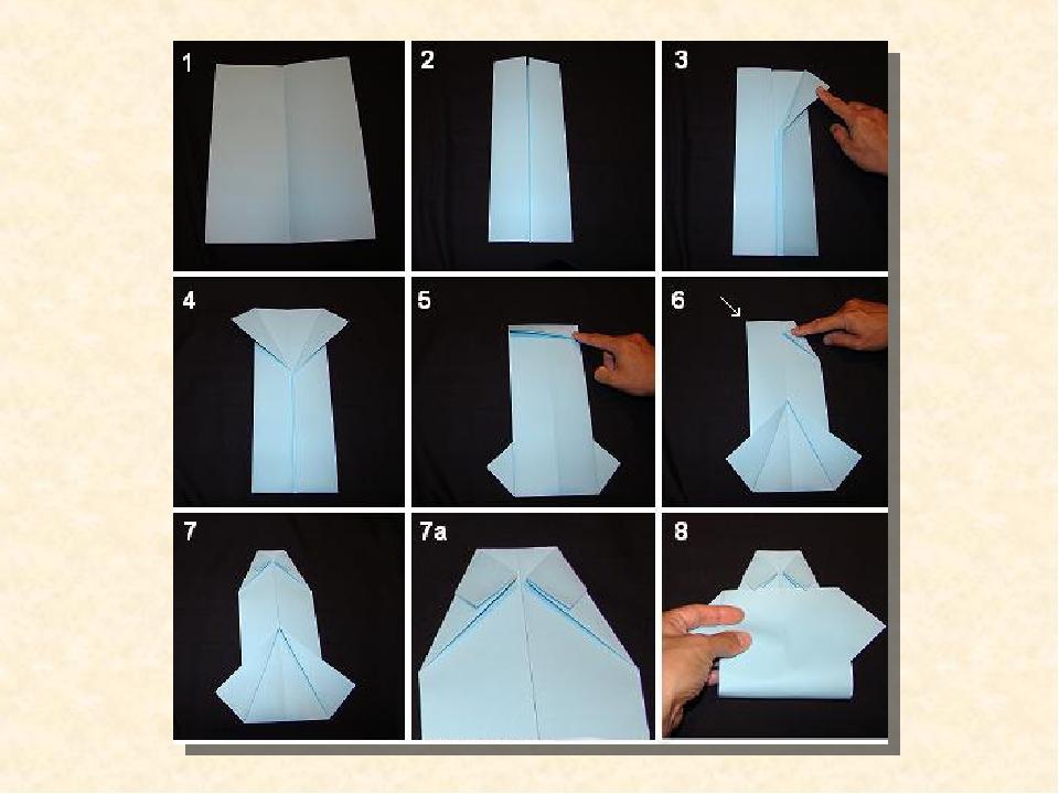 когда твоя открытка галстук своими руками мастер класс есть масса удобных
