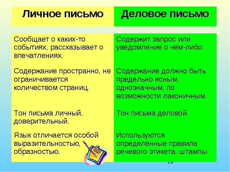 hello_html_256a6a55.jpg