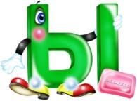 hello_html_m602c548e.jpg