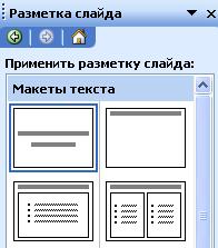 hello_html_2dd7f790.png