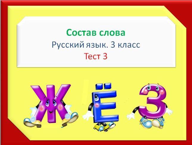 hello_html_m79c66cae.jpg
