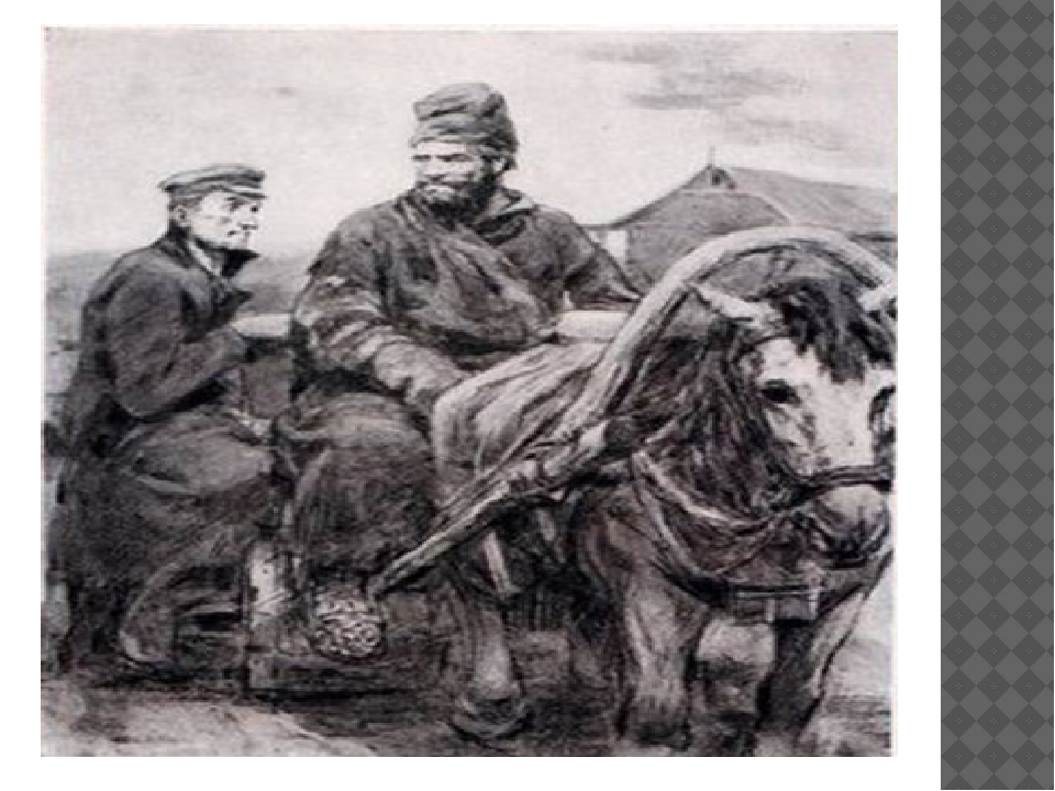 Чехов рассказ пересолил картинка