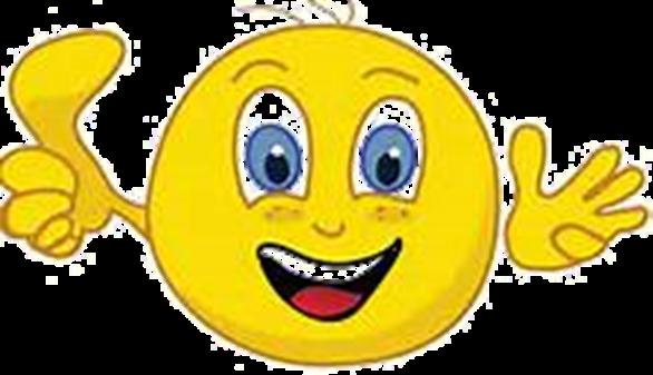 hello_html_m2c54e3a4.png