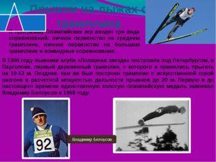 Сноуборд Разновидностей сноуборда как вида спорта существует пять – параллель