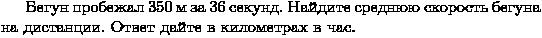 hello_html_md79e61a.png