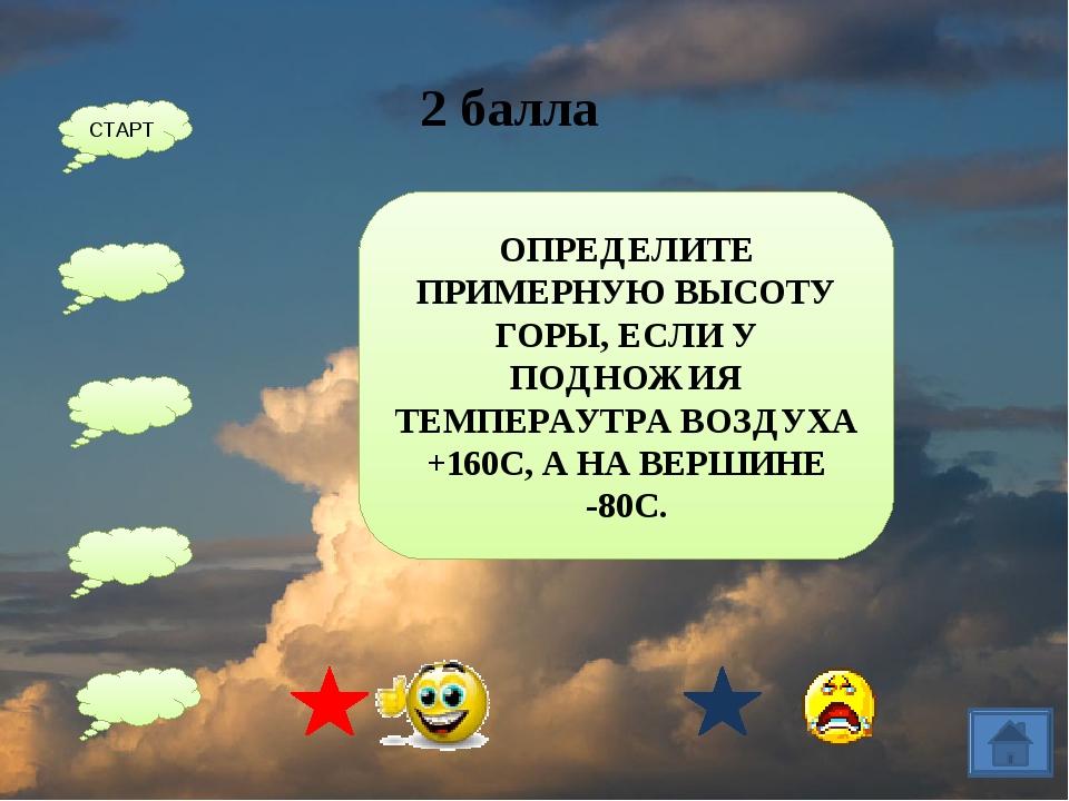 ХОЛОДНОЕ ПЕРУАНСКОЕ ТЕЧЕНИЕ ПОНИЖАЕТ ВЕРОЯТНОСТЬ ВЫПАДЕНИЯ ОСАДКОВ, Т.К. ХОЛО...