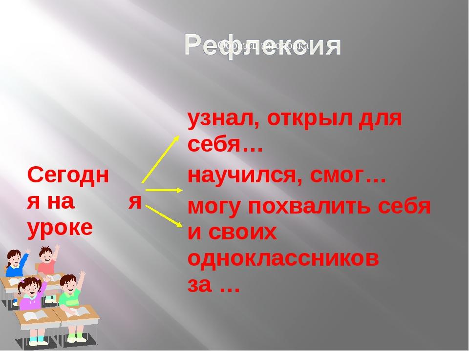 hello_html_126d766f.jpg