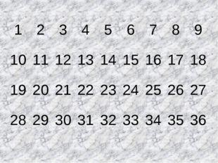 1 2 3 4 5 6 7 8 9 10 11 12 13 14 15 16 17 18 19 20 21 22 23 24 25 26 27 28 29