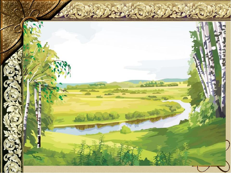 букет пионов русская природа картинка для презентации по-прежнему сборная сша
