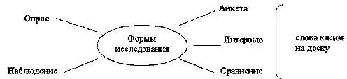 hello_html_m1baddc54.jpg