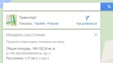 hello_html_m568e0f13.jpg
