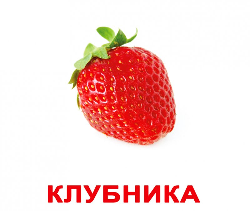 hello_html_86e1820.jpg