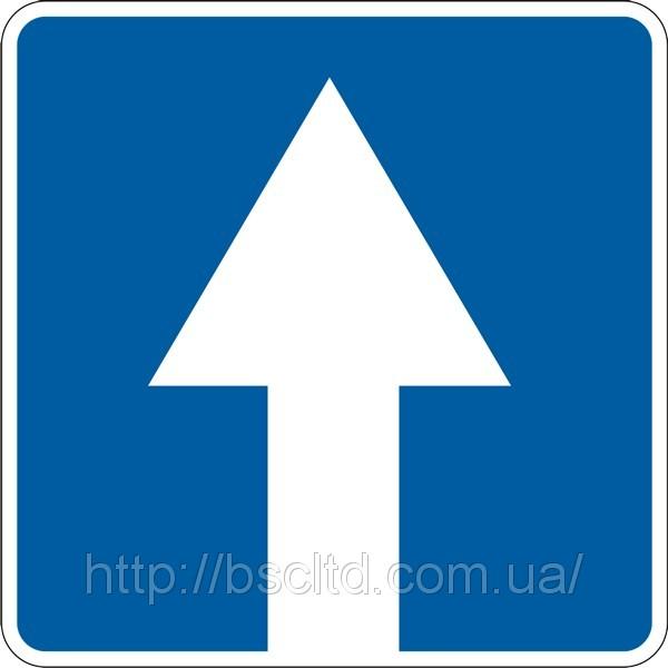 hello_html_m44b6db22.jpg