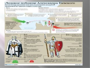 http://cdn4.img22.rian.ru/images/36562/76/365627615.jpg