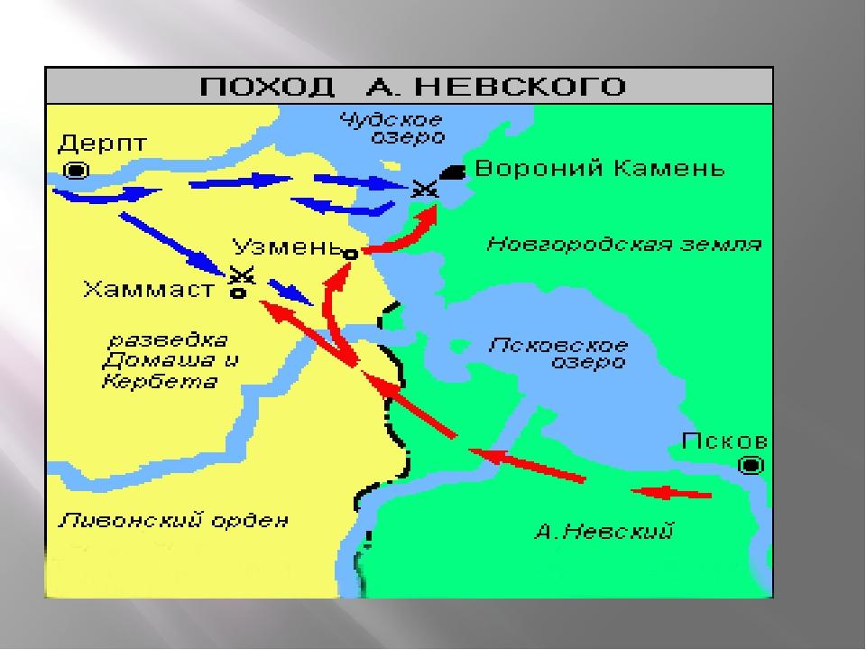 http://xreferat.ru/image/35/1307771075_2.gif