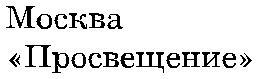 hello_html_1d990113.jpg