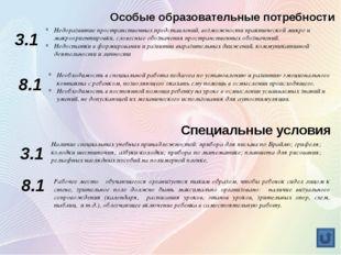 КАЗЕННОЕ УЧРЕЖДЕНИЕ ХАНТЫ-МАНСИЙСКОГО АВТОНОМНОГО ОКРУГА – ЮГРЫ «НИЖНЕВАРТОВС