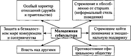 hello_html_72435b14.jpg