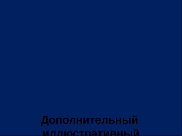 Дополнительный иллюстративный материал по теме «Древний Крым - Таврида» (тем...
