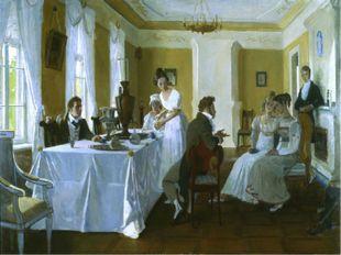 Даль рассказал Пушкину всё о своей многолетней страсти к собирательству слов,