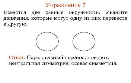 hello_html_e6a12ce.jpg