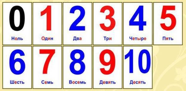 hello_html_m3e11fc51.jpg