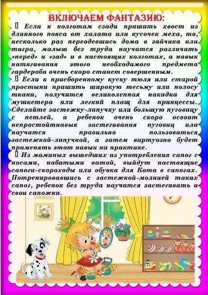 hello_html_20114fb4.jpg