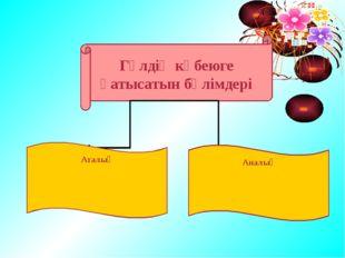 С.Г.Навашин