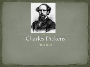 (1812-1870)