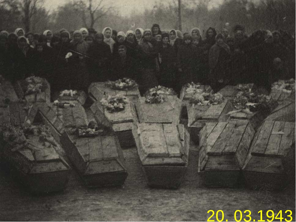 20. 03.1943