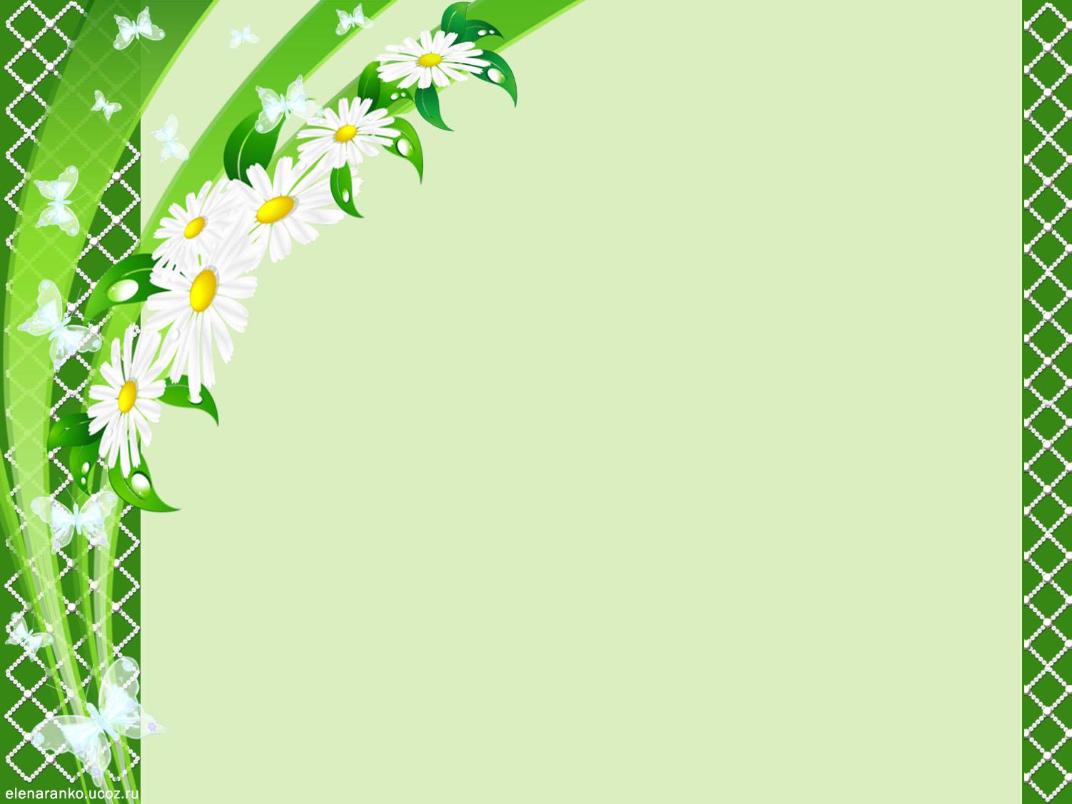 hello_html_m6c5de13.jpg