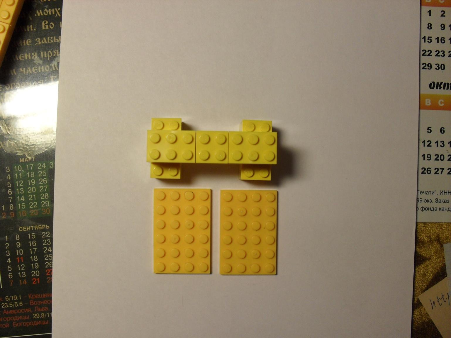 hello_html_5d6ac8b0.jpg