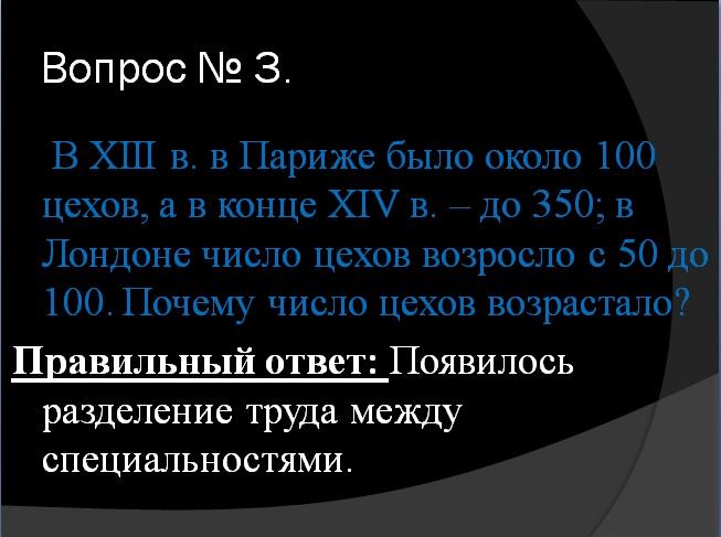 hello_html_605de212.jpg