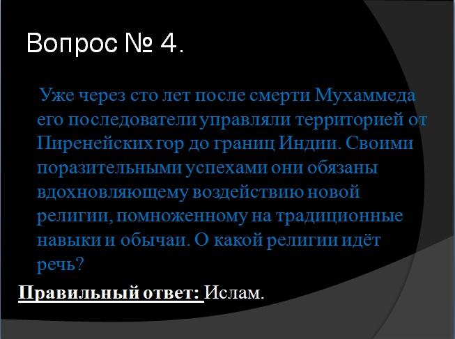 hello_html_78e94a10.jpg
