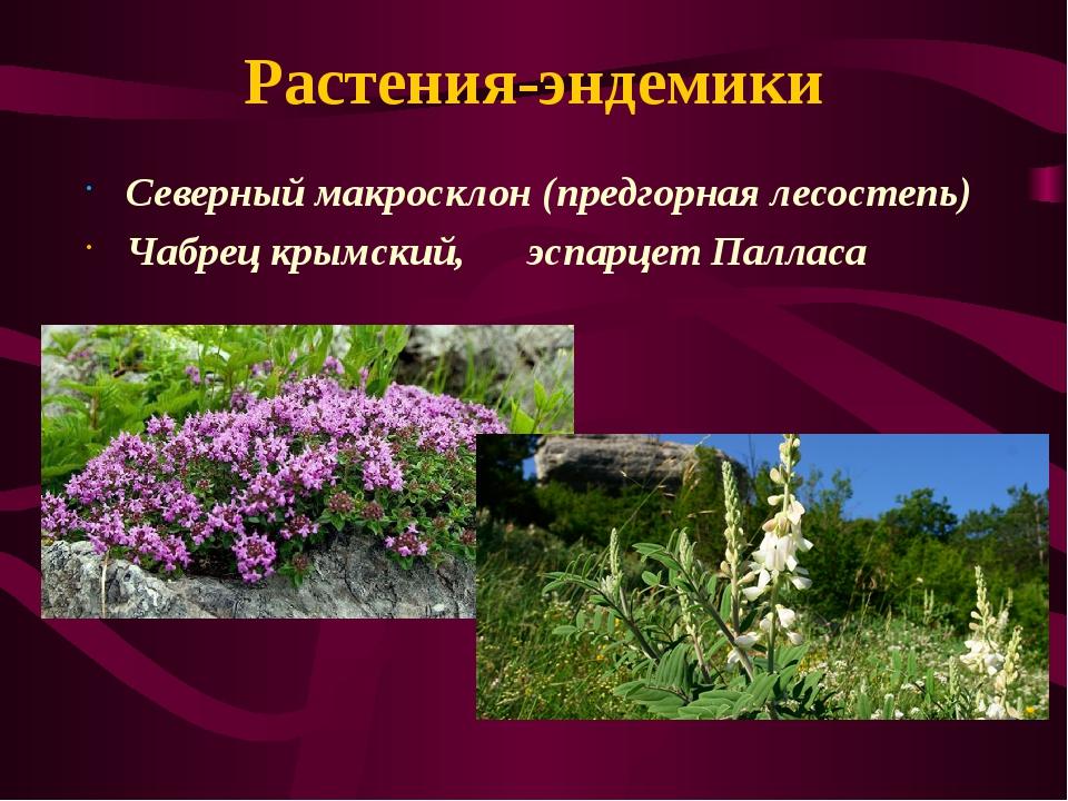 творческий эндемики россии животные и растения печати еще делают