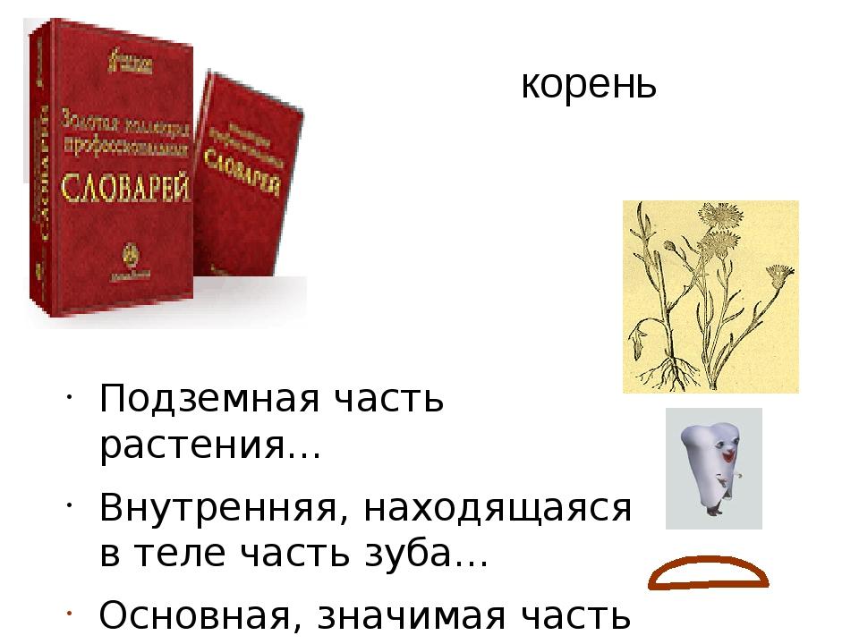 Работа по учебнику. Упражнение №116.